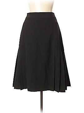 Paniz Casual Skirt Size 16