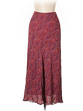 J.jill Casual Skirt Size L