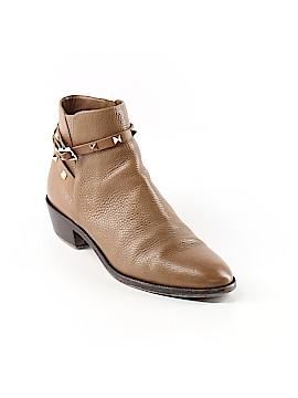 Valentino Garavani Ankle Boots Size 40.5 (EU)