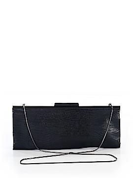 Glint Crossbody Bag One Size