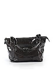Marc Fisher Women Shoulder Bag One Size