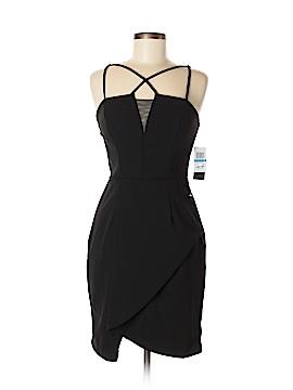 City Studio Cocktail Dress Size 9