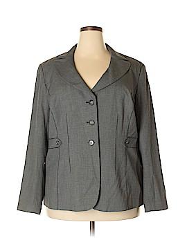Semantiks Blazer Size 18 (Plus)