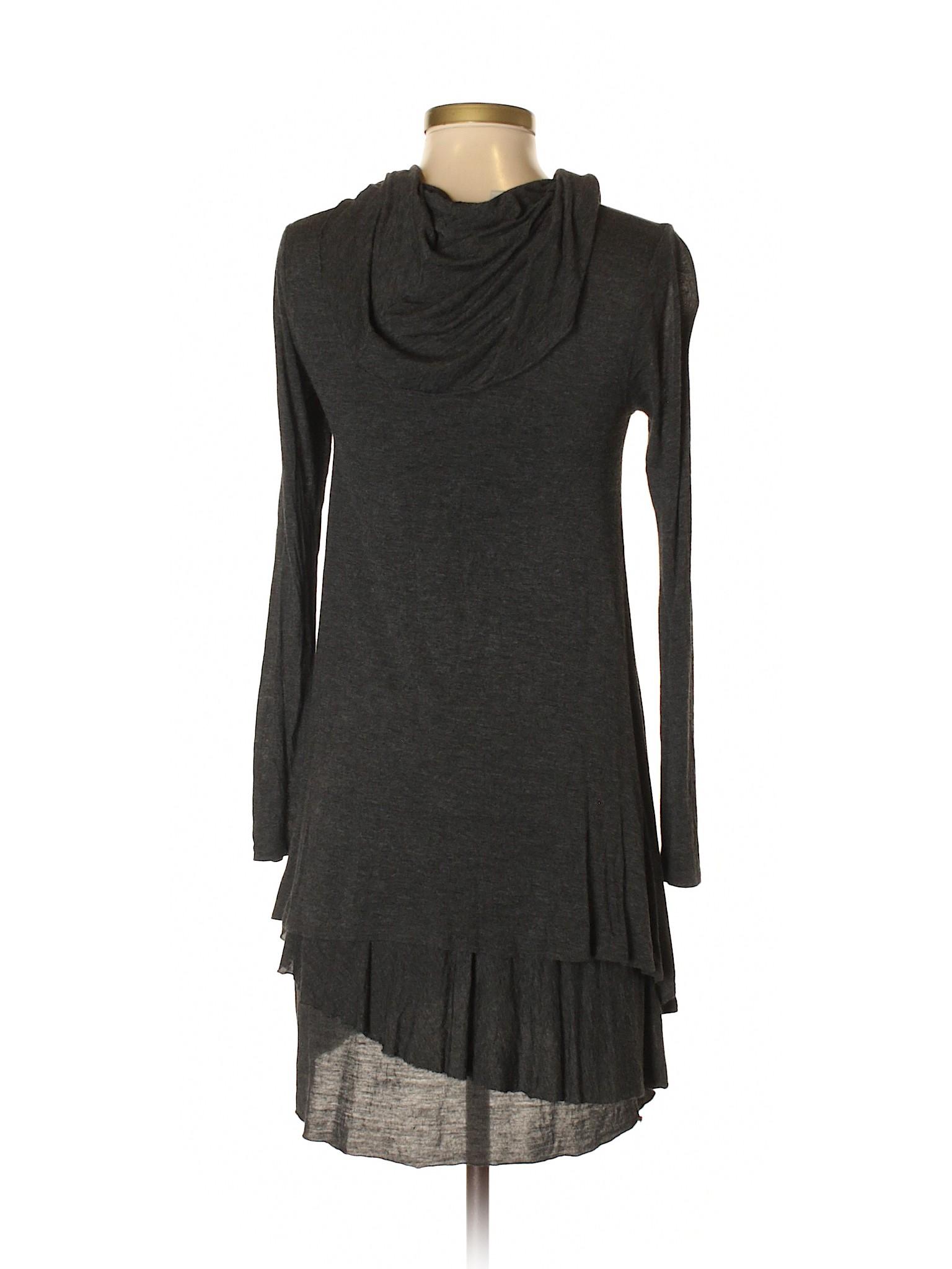 Boutique Boutique Kensie winter Casual Dress winter pn5qFnzCwx