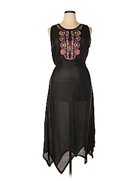 S.R. Fashion Casual Dress Size 1X (Plus)