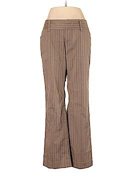 London Jean Dress Pants Size 12