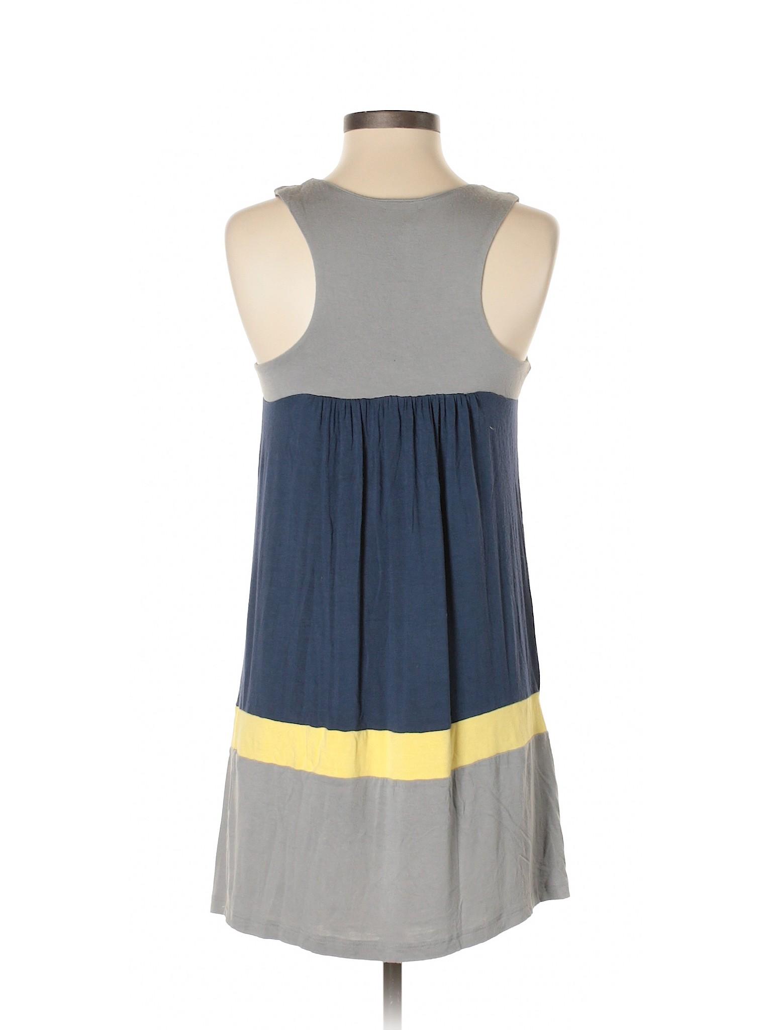 Dress Casual Ella Moss Boutique winter AYIqqvF