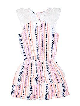 Ella Moss Dress Size 10
