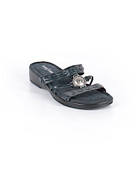 Minnetonka Sandals Size 9