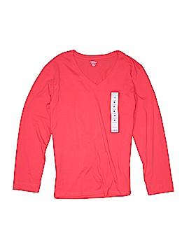 Great Northwest Long Sleeve T-Shirt Size XL