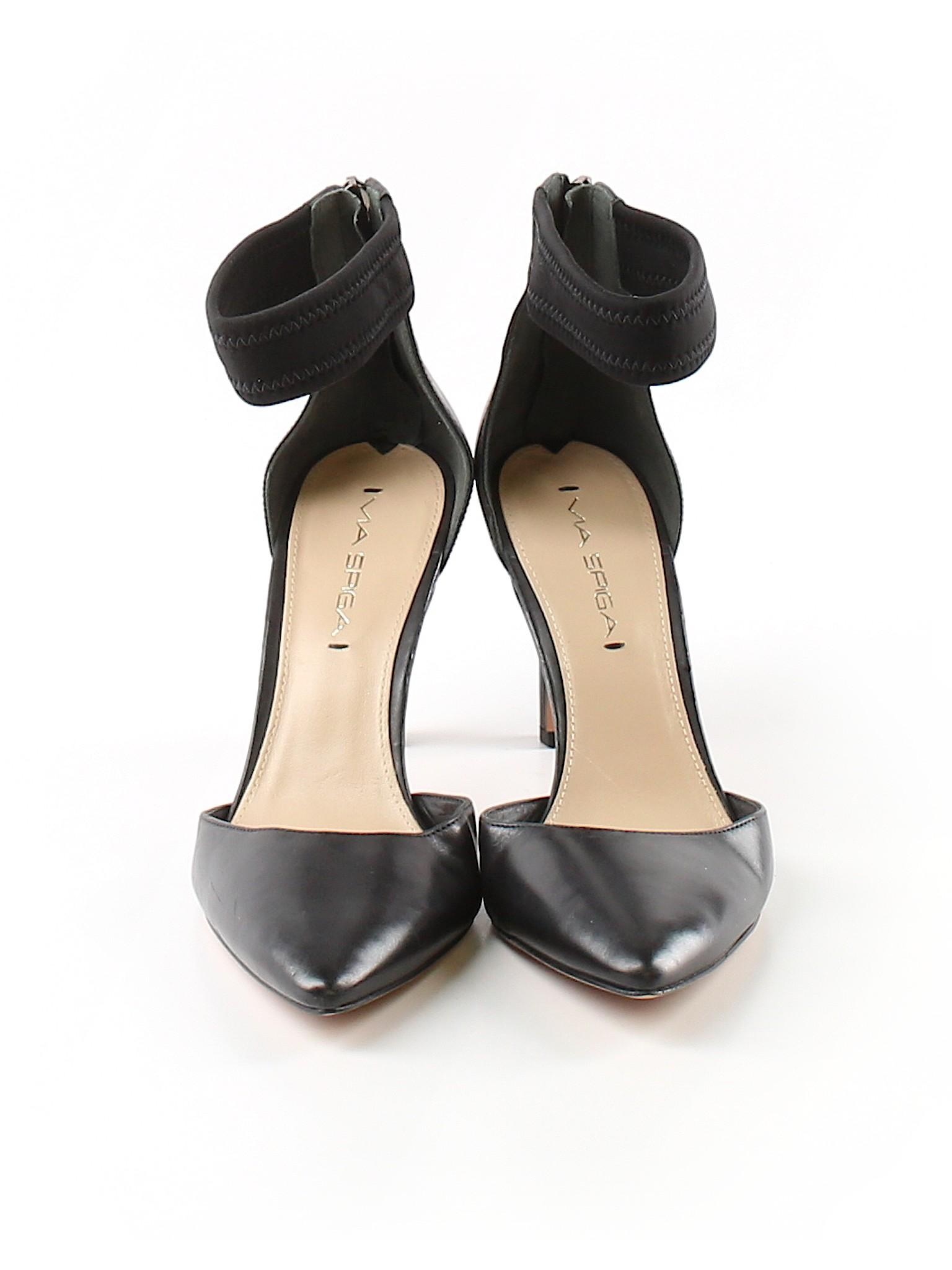 promotion Via Boutique Spiga promotion Heels Boutique gxgYFES