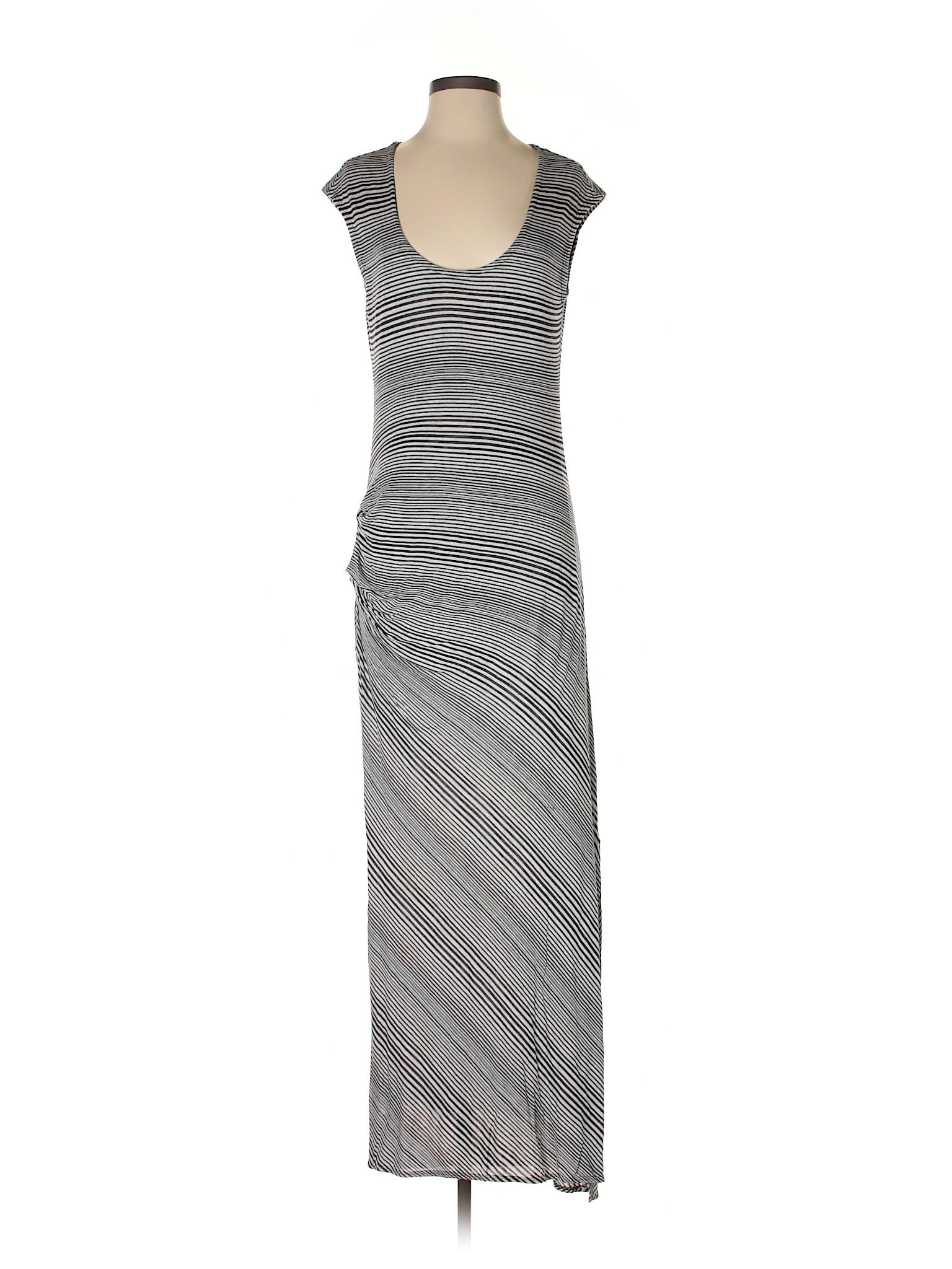 Casual Boutique Soft Dress Joie winter qW1wZFv