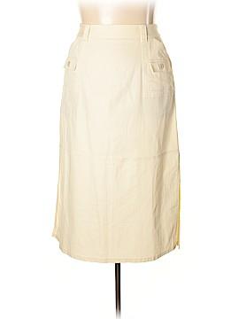 No Boundaries Casual Skirt Size 21