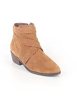Schutz Ankle Boots Size 39 (EU)