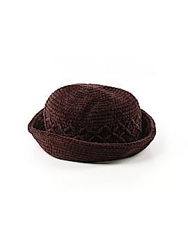 Scala Collezione Hat One Size