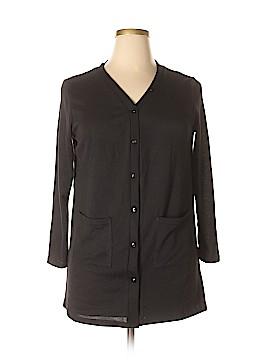 Unbranded Clothing Cardigan Size 1XL (Plus)