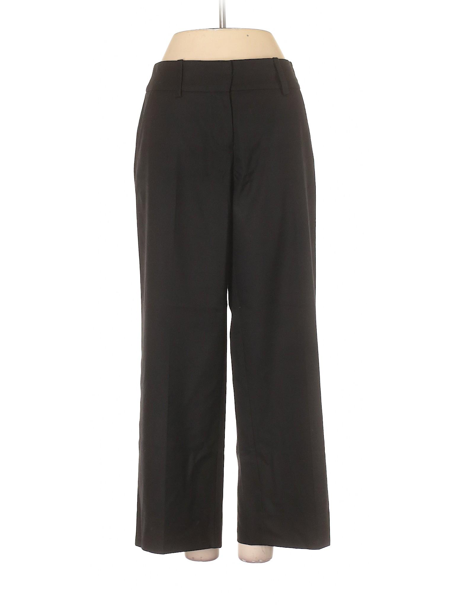 Boutique Pants Leisure Dress Turk Trina qYxqOa1