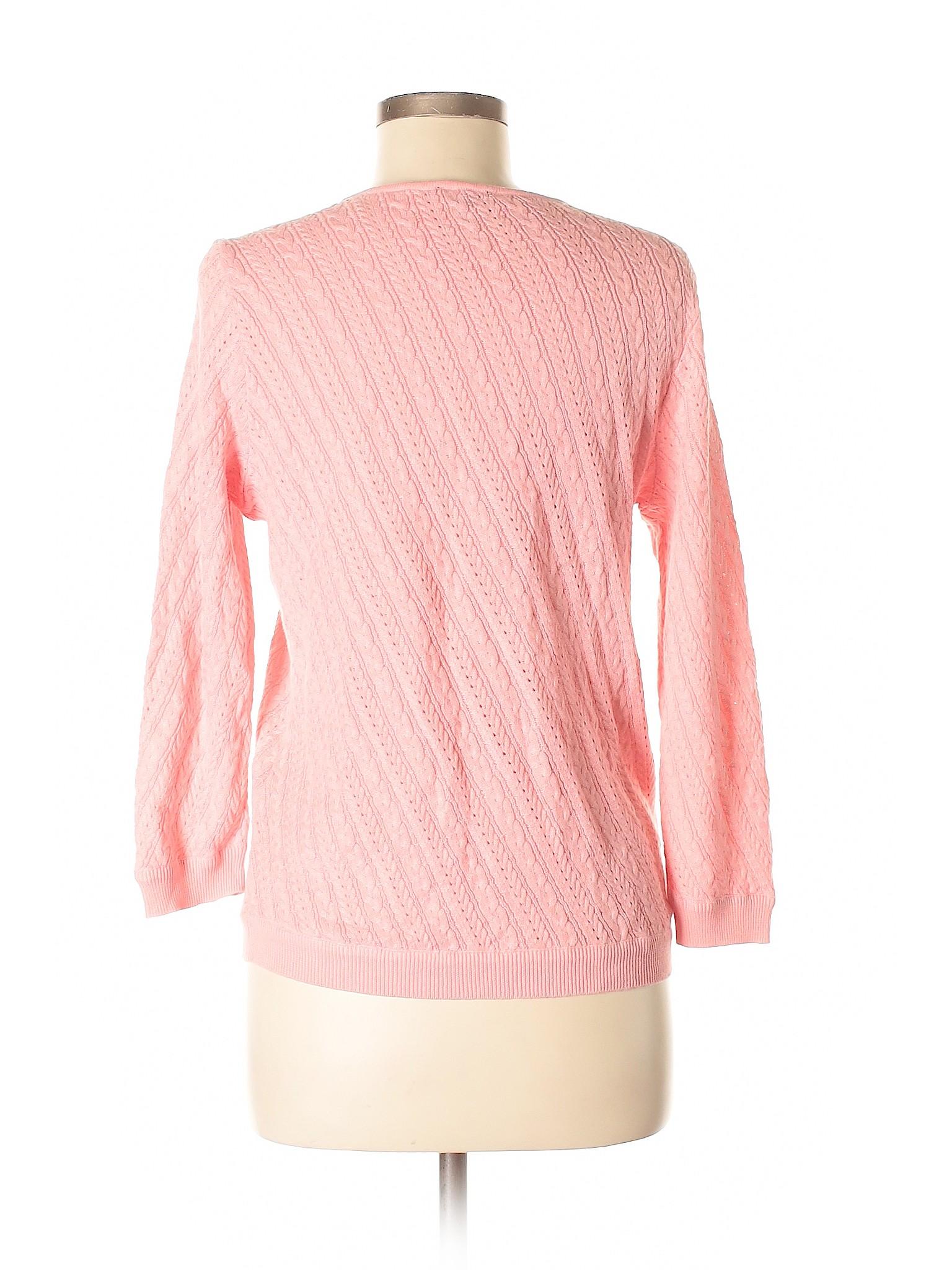 Pullover Boutique Talbots Boutique Talbots Boutique Pullover Sweater Sweater Talbots Pullover IqfWcfwtE