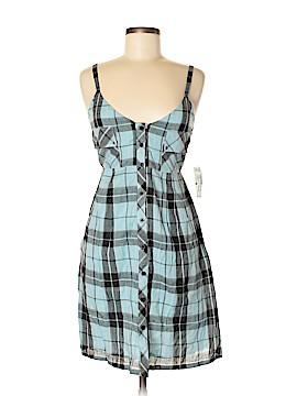 Fox Casual Dress Size L