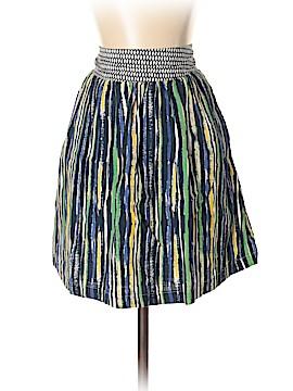 Porridge Casual Skirt Size 0