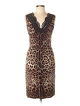 Dolce & Gabbana Cocktail Dress Size 44 (IT)