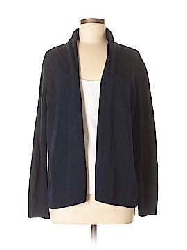 Edun Wool Cardigan Size M