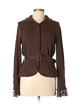 HWR Jacket Size L