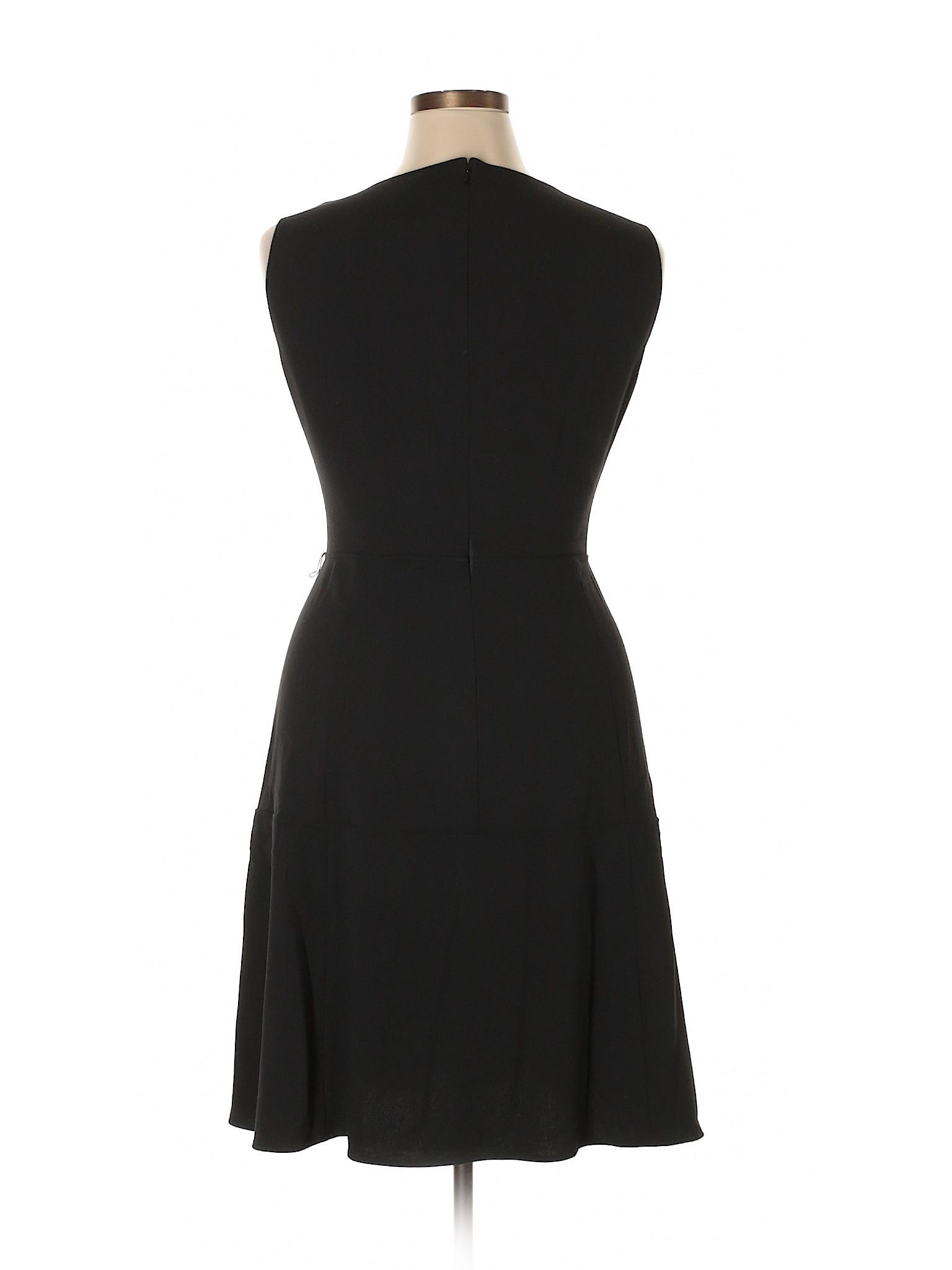 Casual Dress Calvin winter Klein Boutique qwSRtxaZ