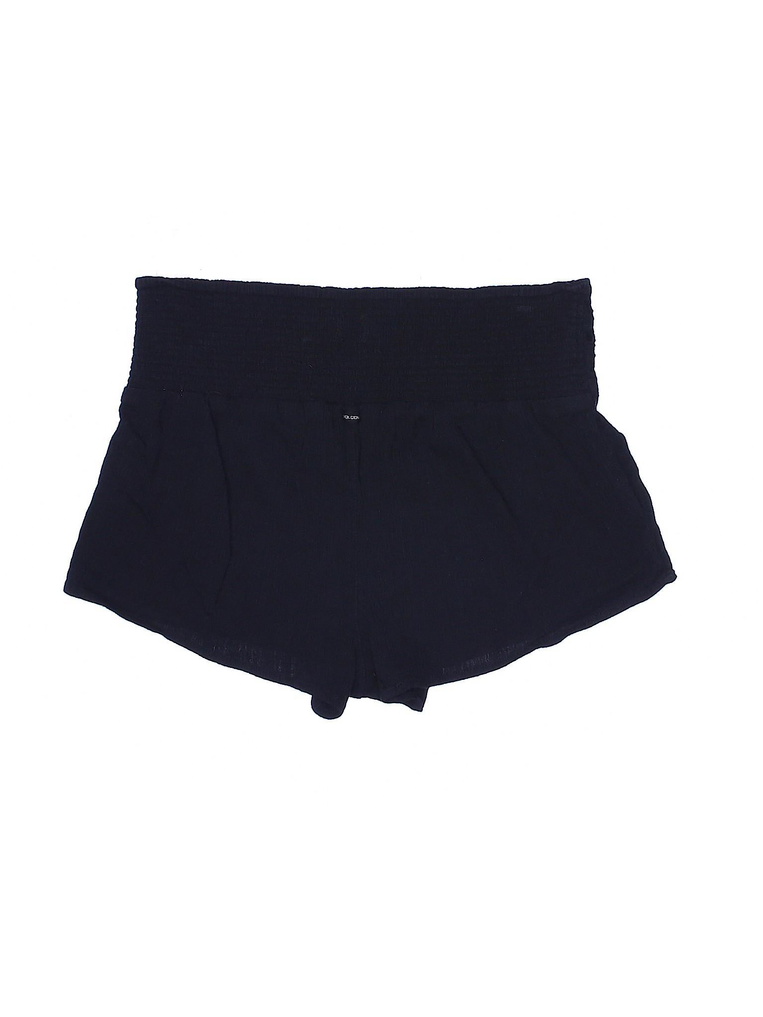 Shorts Boutique winter winter winter Volcom Boutique Boutique Shorts Volcom qwgpqSI