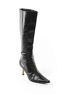 Jimmy Choo Boots Size 40.5 (EU)