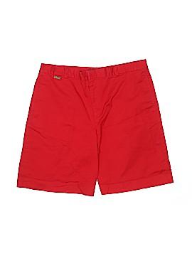 Lauren Active by Ralph Lauren Shorts Size 10