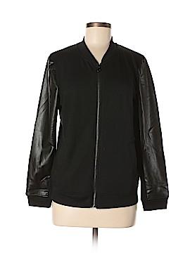 Gap Fit Jacket Size M