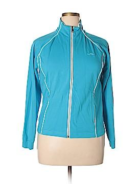 Ralph by Ralph Lauren Track Jacket Size XL