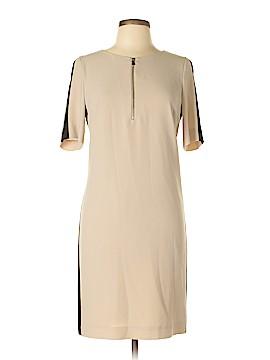 Gerard Darel Casual Dress Size 38 (FR)