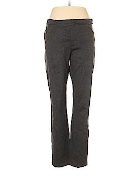 DKNY Jeans Dress Pants Size L