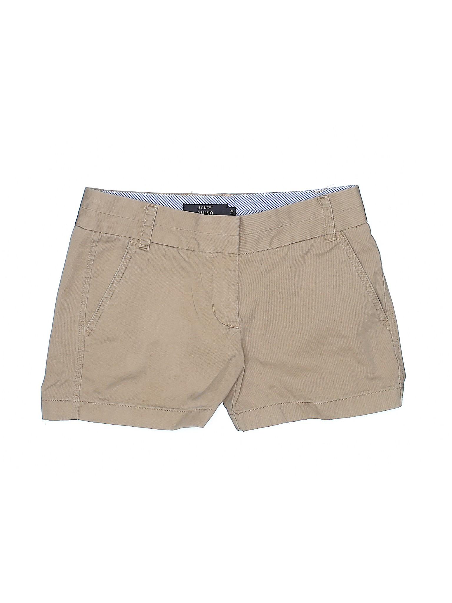 Shorts J Khaki Crew leisure Boutique qI5wFF