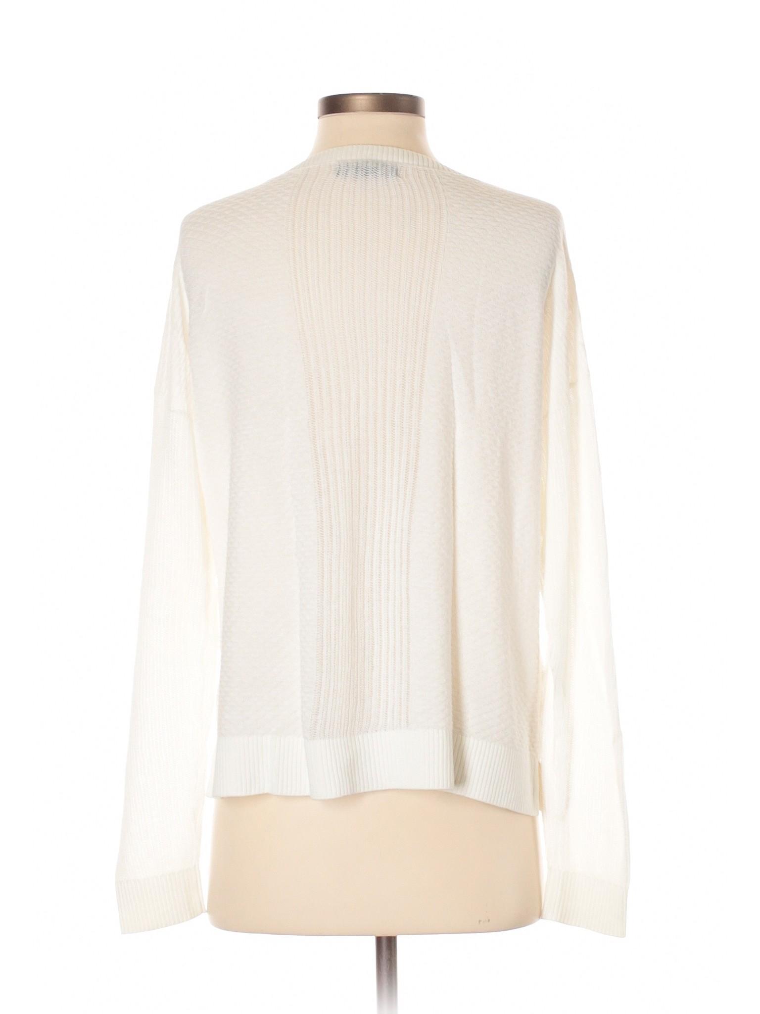 Boutique Sweater Republic Banana Store Factory Pullover w70q4w