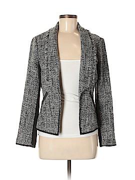 Alfani Jacket Size 6