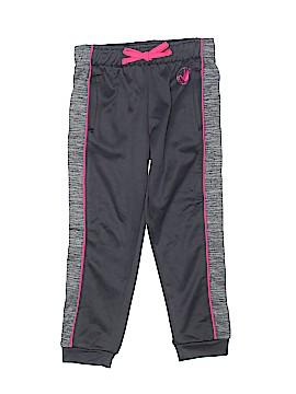 Body Glove Track Pants Size 5