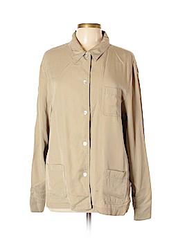 Valerie Stevens Jacket Size XL