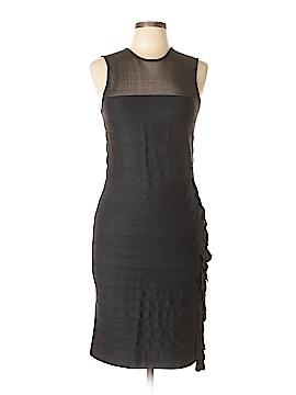 AKRIS for Bergdorf Goodman Cocktail Dress Size 6