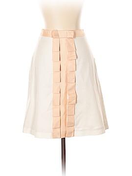 Elizabeth McKay Casual Skirt Size 2