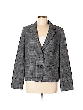Covington Blazer Size Med 10/12