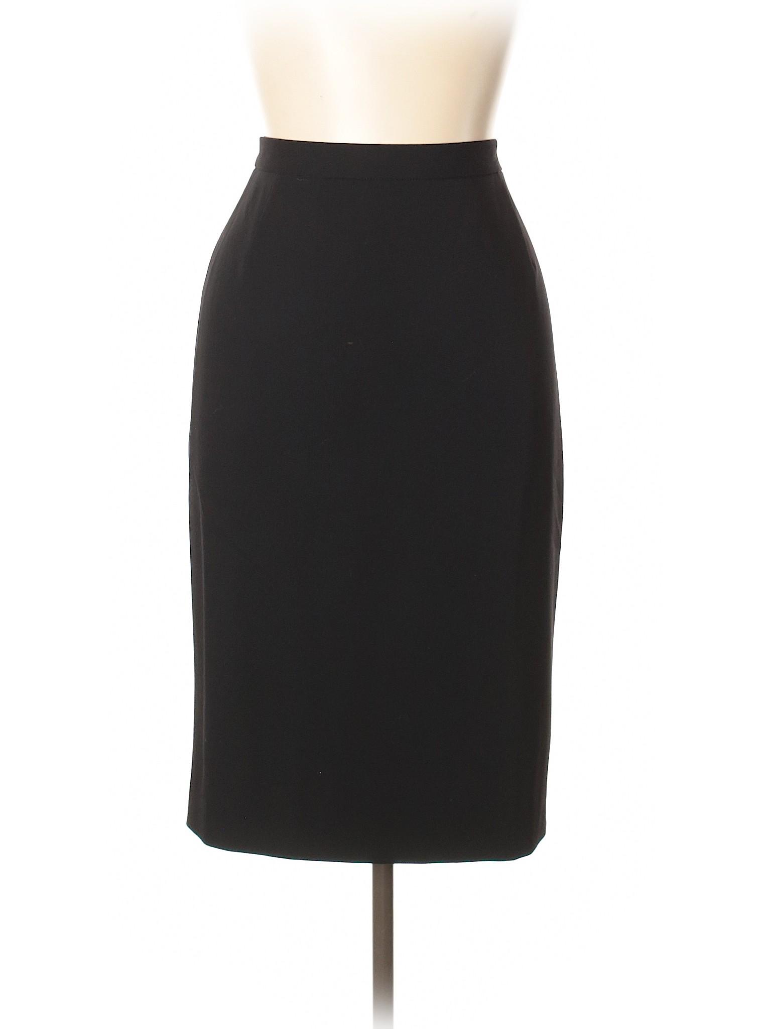 Skirt Boutique Wool Skirt Skirt Boutique Wool Boutique Wool Boutique qwEYzAAv