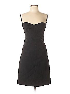 D&G Dolce & Gabbana Cocktail Dress Size 44 (IT)