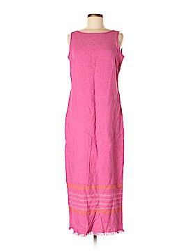 Liz Claiborne Casual Dress Size 6