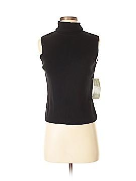 Designers Originals Turtleneck Sweater Size S (Petite)