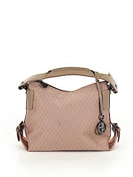 Giorgio Armani Shoulder Bag One Size