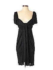 Temperley LONDON Women Cocktail Dress Size 4