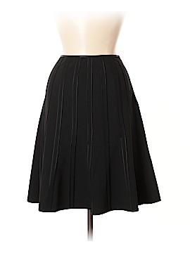 Elie Tahari Wool Skirt Size 6